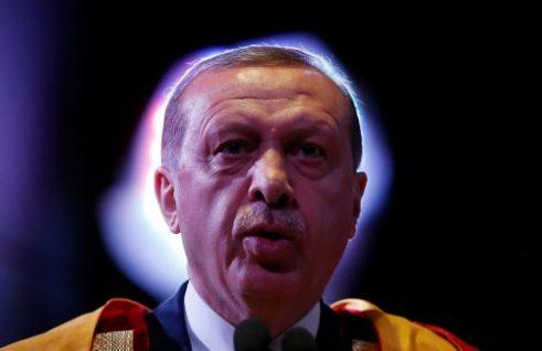 erdogan-halo
