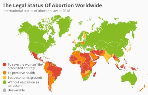 abortion_worldwide