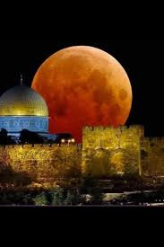 moon-dome
