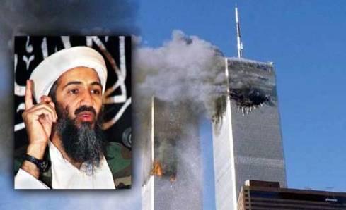 Osama Bin Laden-2