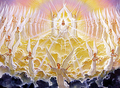 angels-worship-2
