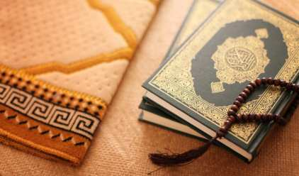 Facts-about-Islam