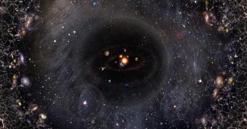 universe-a