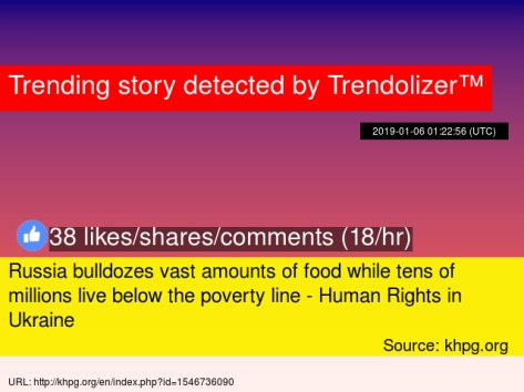 russia-poverty