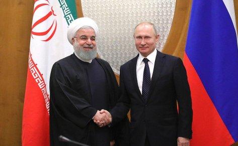 iran-russia-agree