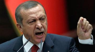 erdogan-angry-2