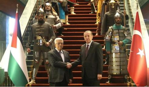 erdogan-ottoman-abbas