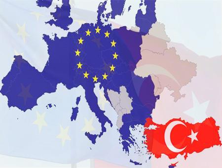 European Union-Turkey