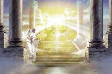 Ezekiel_temple-2