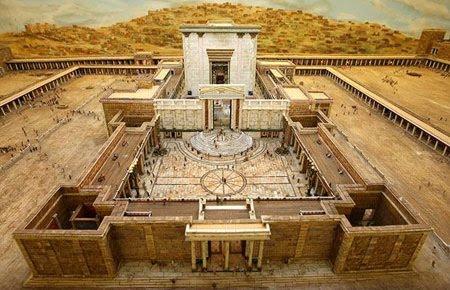 Ezekiel_temple