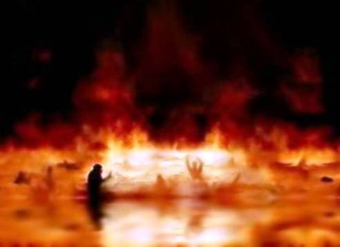 hell-lake-of-fire