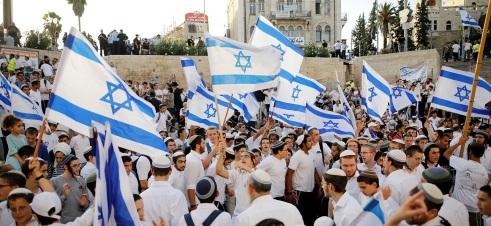jerusalem-day-2