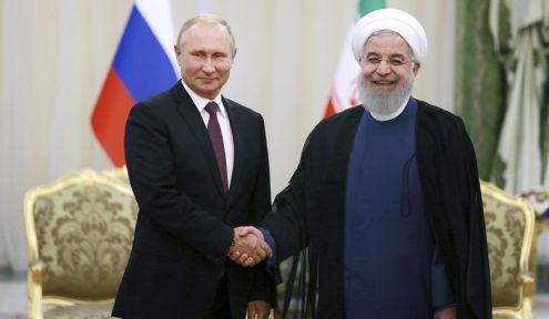 iran__russia