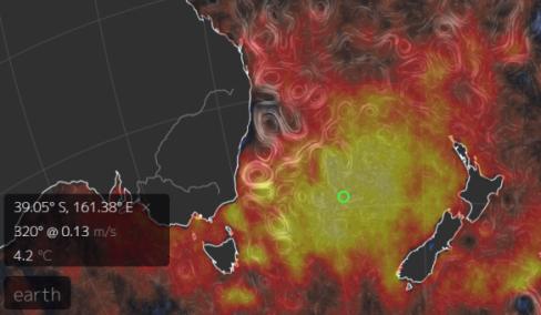 hot-blob-australia