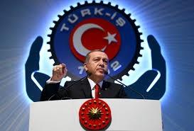 erdogan-hitler-praise