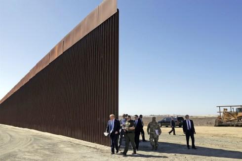 border-wall-1