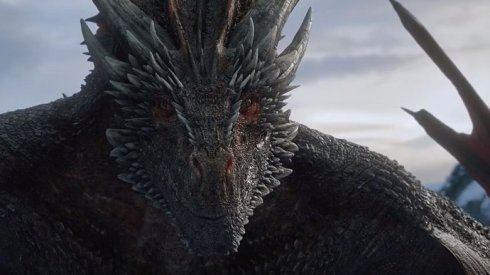 dragon-b