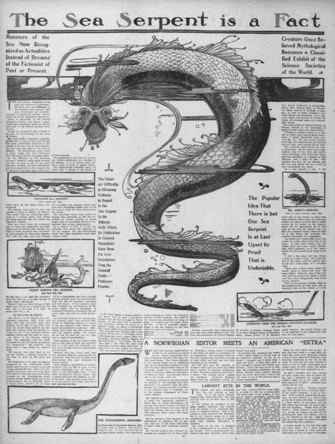 sea-serpent-a