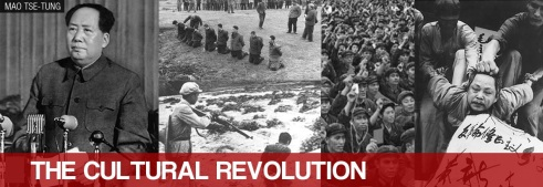 Mao would oversee the slaughter of some 40 million people