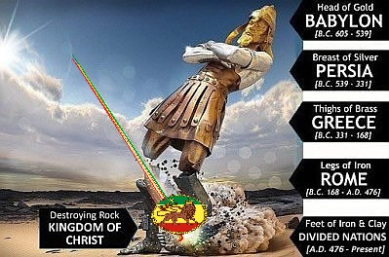 Nebuchadnezzar 3