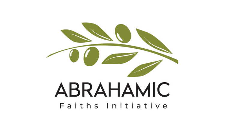 Abrahamic Faiths Initiative
