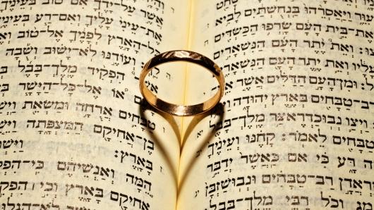 Song of Solomon 1
