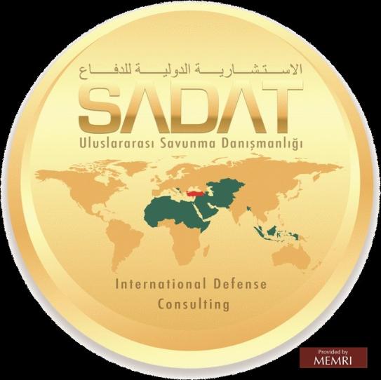 SADAT Inc