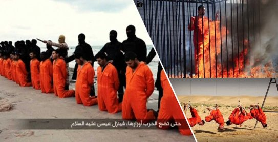 Islamic-State-executions