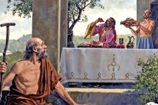 lazarus-and-the-rich-man